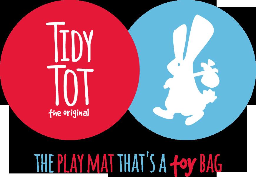 Tidytot